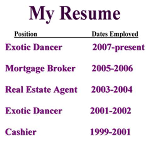 Key accomplishments nursing resume