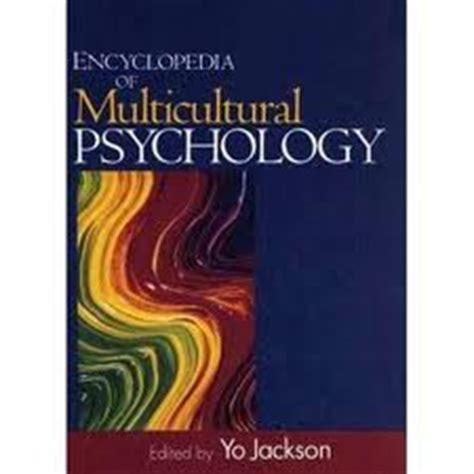 Behaviorism psychology essay