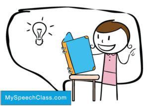 Behaviorist psychology Essay Example for Free