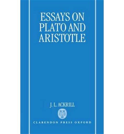Othello Essay - Samples & Examples - BookWormLabcom